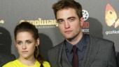 30/12/12 : Kristen Stewart a peur d'affronter la famille de Robert Pattinson pour les fêtes !