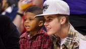 30/12/12 : Justin Bieber : Believe Acoustic, ses photos canons, tout ce qu'il ne fallait pas manquer cette semaine