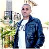 Rafik-Djebbour