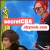 secretCHA
