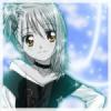 Shugo-avatars