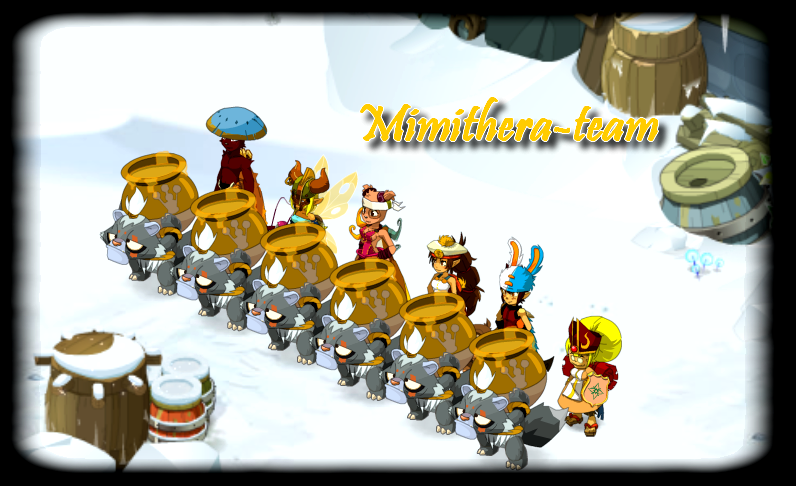 Blog de mimithera-team