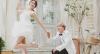 Leeteuk & Sora - We Got Married