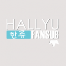 Photo de Hallyufansub