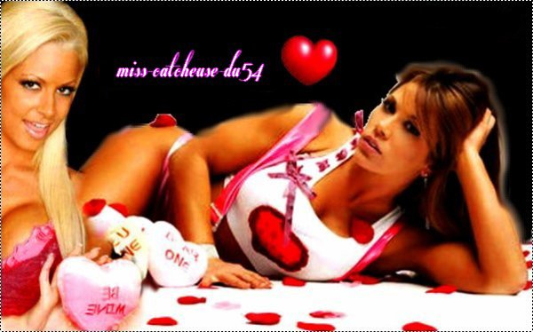 pour miss-catcheuse-du54