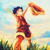 OxP-Soul-Luffy