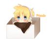 Len--Kagamine--02