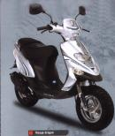 Photo de tuning-scoot88