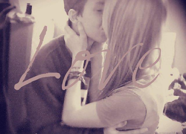 ~ 09 Novembre 2012 ♥