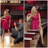 19 Avril 2011 ◇ Sharpay Fabulous Adventure nouvelles photos promotionnelles