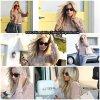 9 Août 2011 ◇ Ashley quittait le salon de coiffure Byron and Tracey à Beverly Hills.