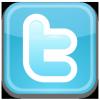 17 Août 2011 ◇ Twitter times !