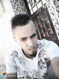 Photo de abdou1489