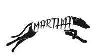 (l) (l) HOMMAGE A MARTHA (l) (l)