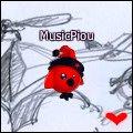 Photo de MusicPiou-BBL