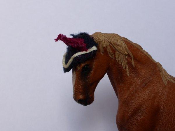 bonnets n°1