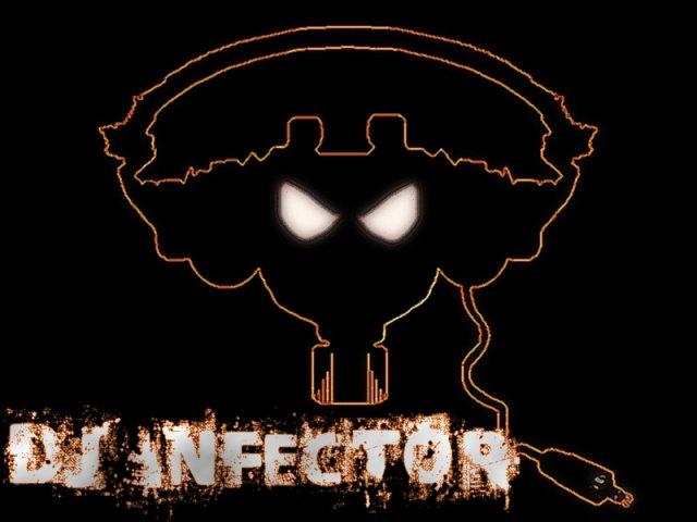 DJ Infector