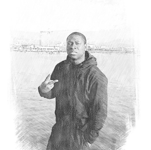 Winston prof