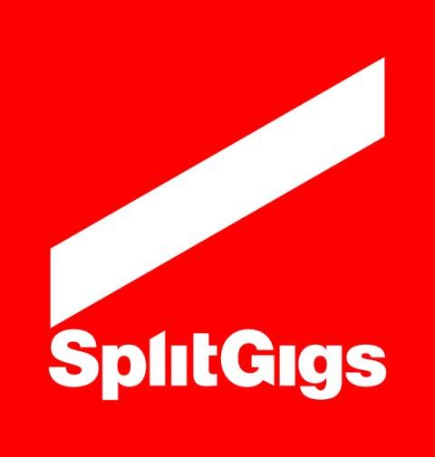 SPLITGIGS  Il sito che mette in contatto le band  per dividere il palco  e suonare in tutta Italia