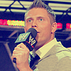 The-Miz-Of-WWE