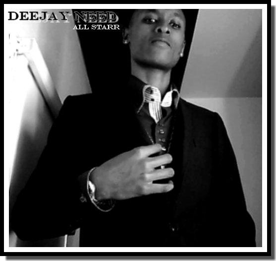 SELECKTA NEED ALL STARR FUTURING DIOXYNE DE R.A.S ET DJ GOM BIENTOT DISPO