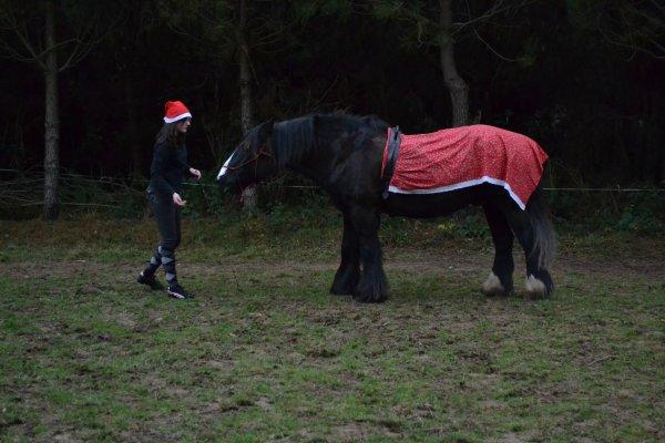 dimanche 25 décembre 2011