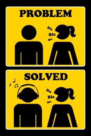 Haha =)
