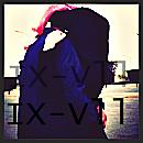 Photo de IX-Vll