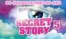 Photo de Oo-SecretStory-oO-xx3