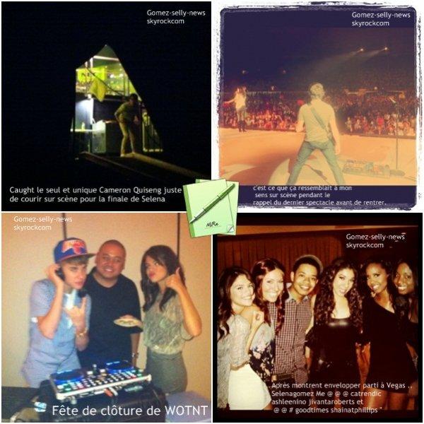 #Post 16 // concerts,instagram ♥