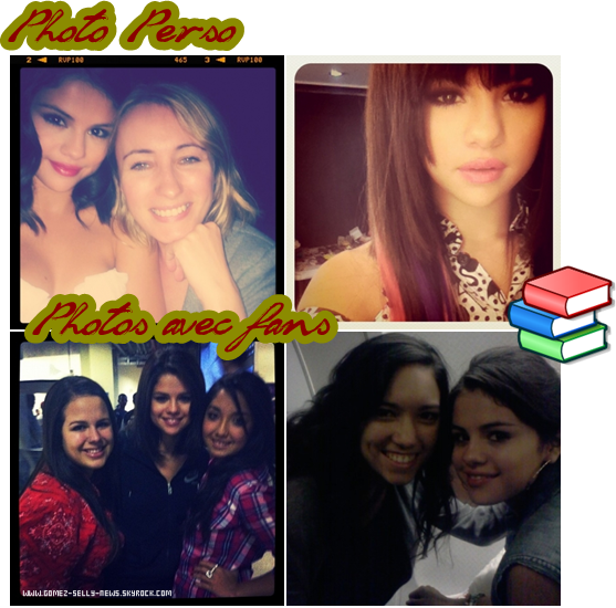 #Post 20 // candids,photo persos,photo fans,photoshoot,news ♥