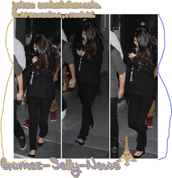 #Post 26 // candids,news,clip ♥