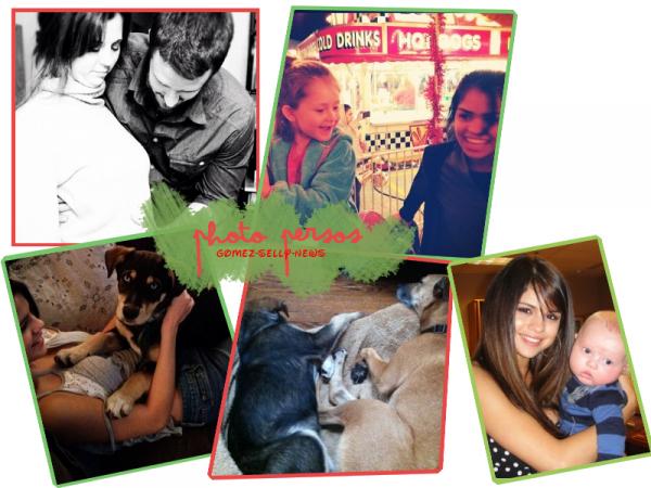 #Post 29 // photos persos,news,concert,candids,interview ♥