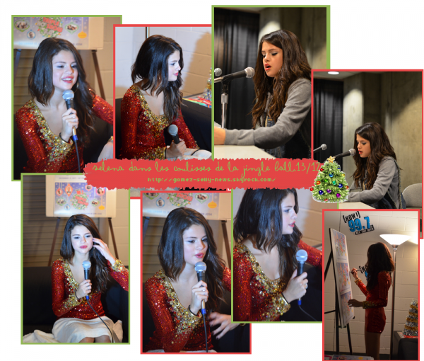 #Post 32 // candids,concert,photo persos,interview ♥