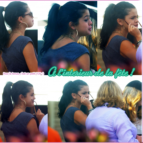 #Post 62 // candids,shoot ♥