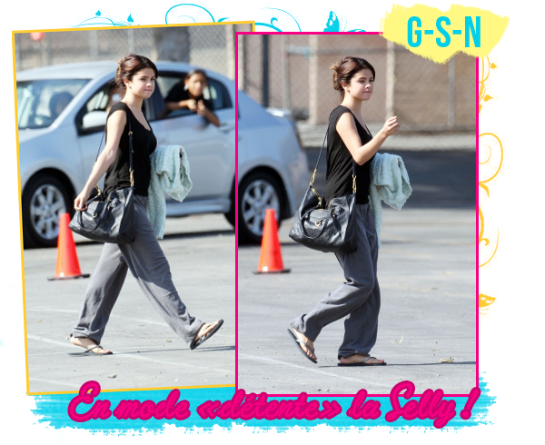 #Post 73 // candids,events ♥