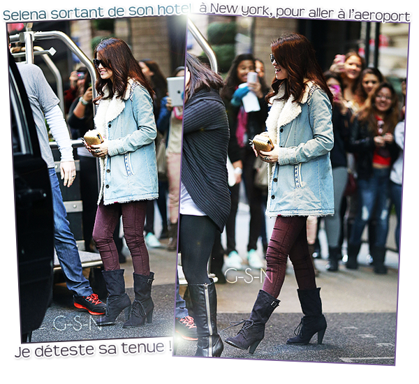 #Post 83 // events,candids ♥