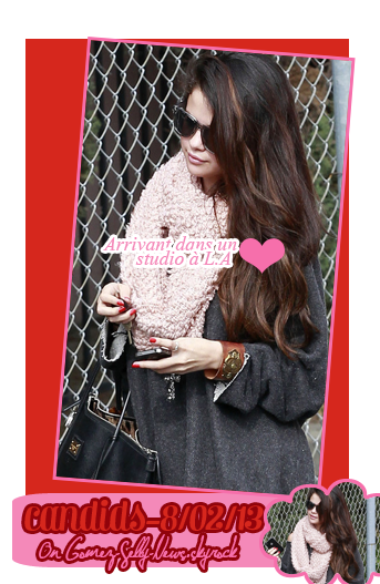 #Post 86 // candids,photoshoot,events,video ♥