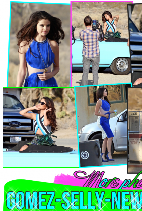 #Post 88 // events,appartions,candids ♥
