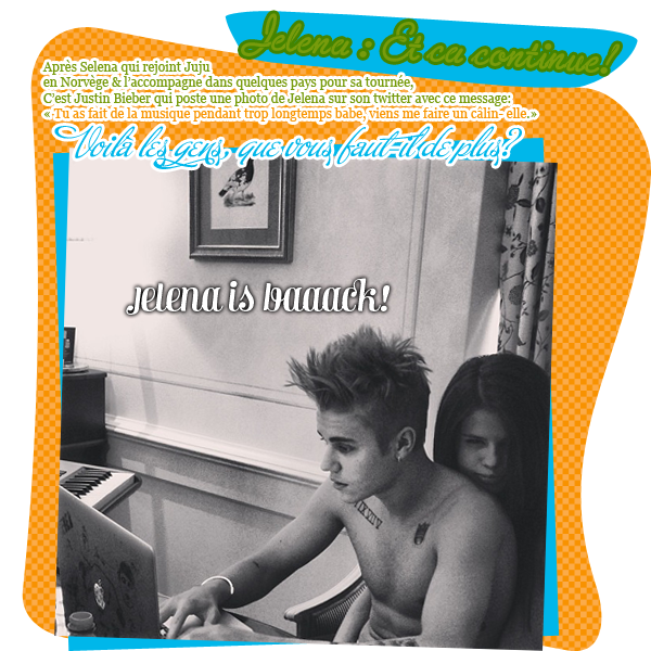 #Post 93 // candids,apparitions,events, photos persos ♥
