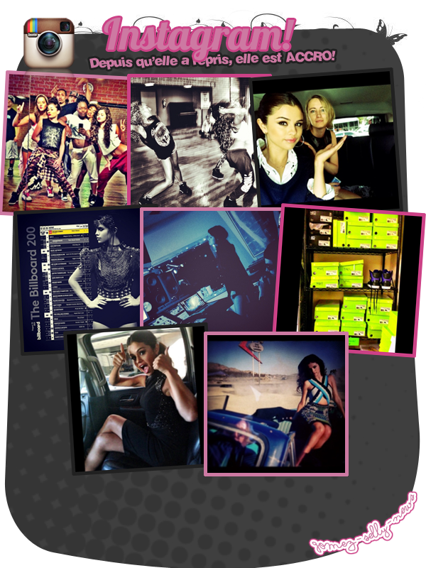 #Post 101 // events, candids, apparitions,photos persos ♥