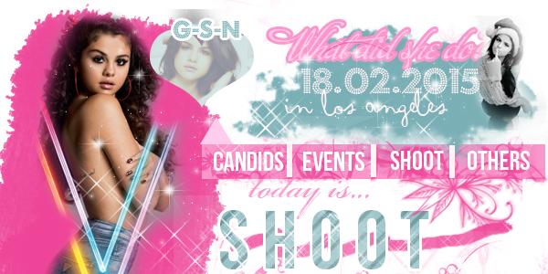 #Post 124 // shoot, candids, divers ♥