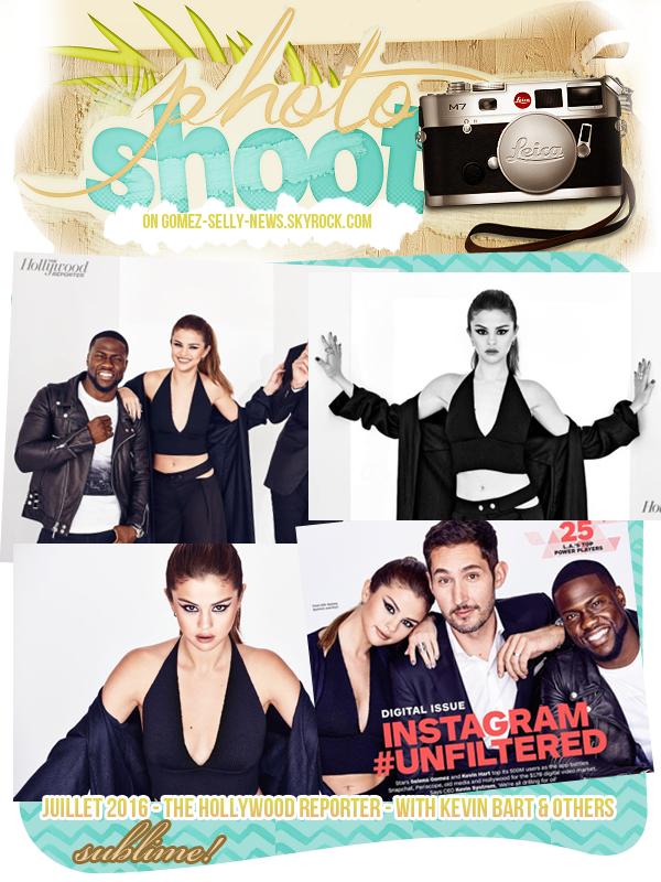 #Post 146 // candids, show, photoshoot♥