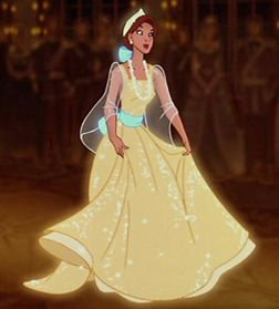 3237416931 1 17 drpYan5F - Disney Wedding Dresses