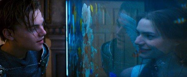«Roméo & Juliette»