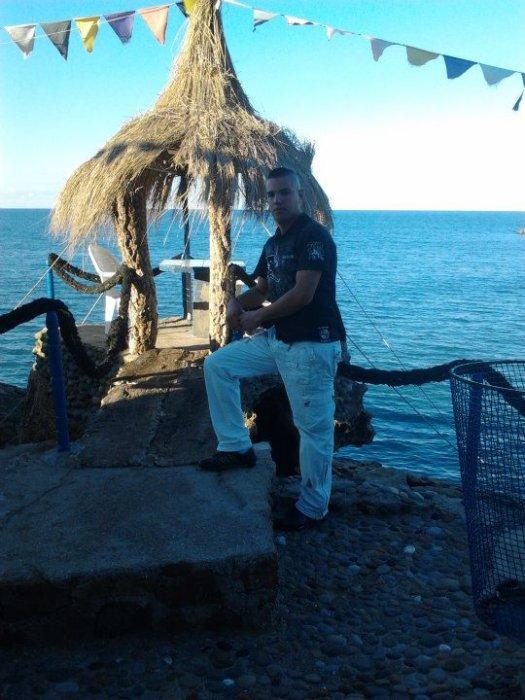Blog de hamid-bylka