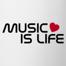 Photo de music-is-life-s