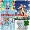 MonHistoireAcNl