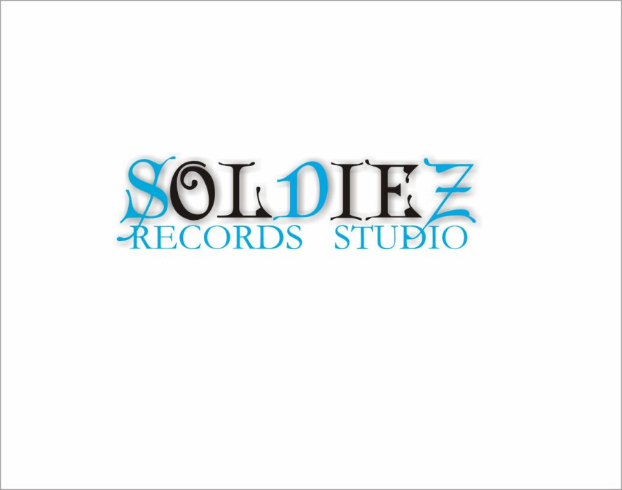 Soldiez Records Studio