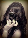 Photo de Senhora-guesteuz813